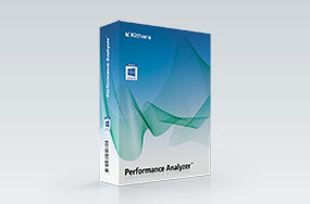 Kithara Performance Analyzer