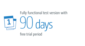 real-time automotive: 90 days trial