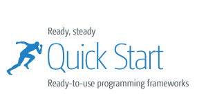 real time automotive: Quick start