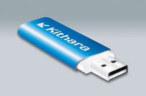 Neues Tool: Kithara USB Toolkit